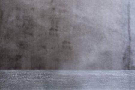 concrete texture: Defocused concrete texture background Stock Photo