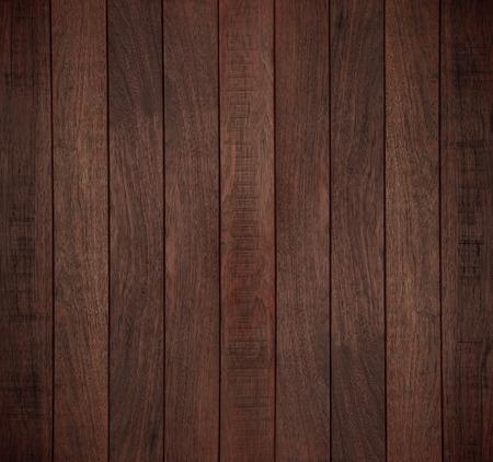 木の板のテクスチャ 写真素材