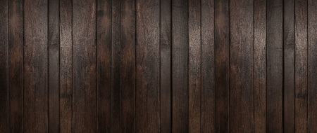 Houten textuur, houten achtergrond