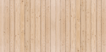 Wood texture, oak wood background, texture background. panorama oak wood texture 写真素材
