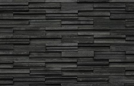 black stone wall texture modern black bricks slate texture background stone wall stock photo 68432738 bricks slate texture background stone wall