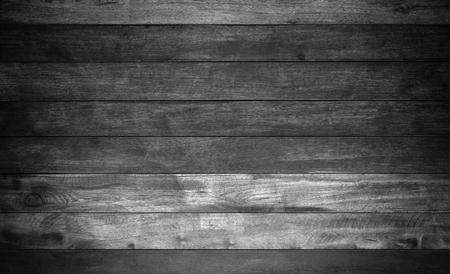 vignette: wood texture backgrounds with vignette border