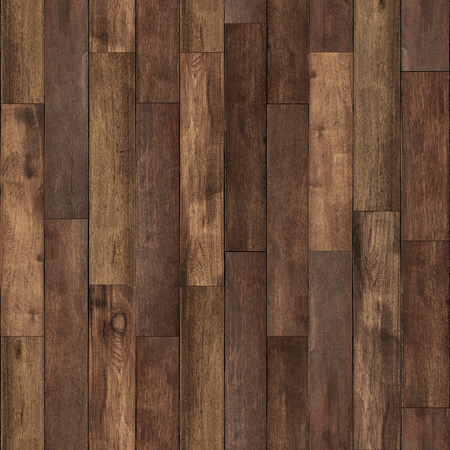 Seamless Wood Floor Texture Stock Photo Picture And Royalty Free