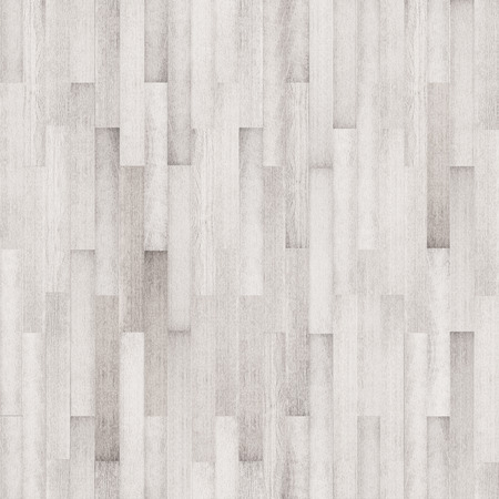 White Wood Texture Seamless Floor Stock Photo Picture