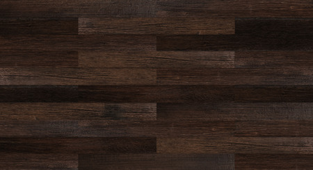 parquet floor layer: Wood texture, Seamless hardwood texture background
