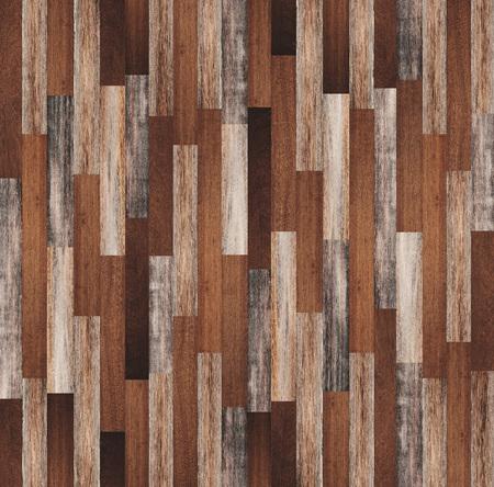Wood texture background, Seamless wood floor Imagens