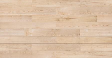 Fondo di struttura di legno, pavimento di legno di quercia senza cuciture