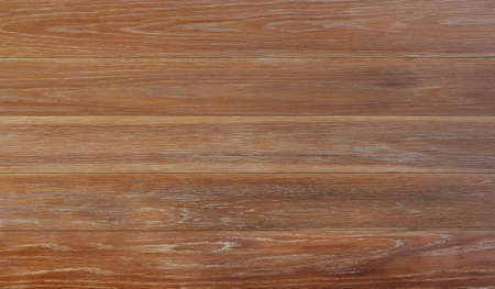 Wood texture backgrounds, Natural wood textured