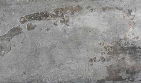 Old concrete cement wall texture