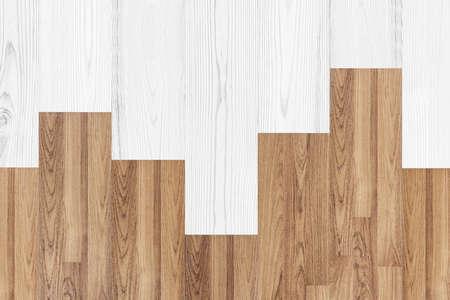 Wooden floor texture. Wood texture backgrounds