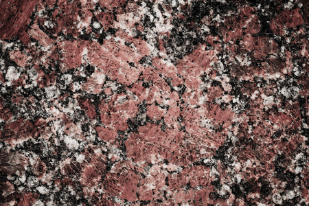 Abstract dark marble stone wallpaper background texture