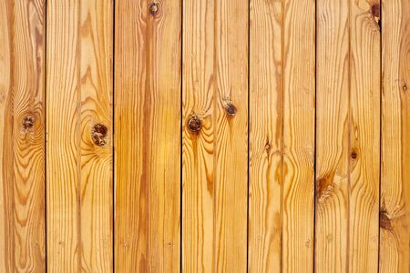 Wooden board texture background. Vertical wood planks