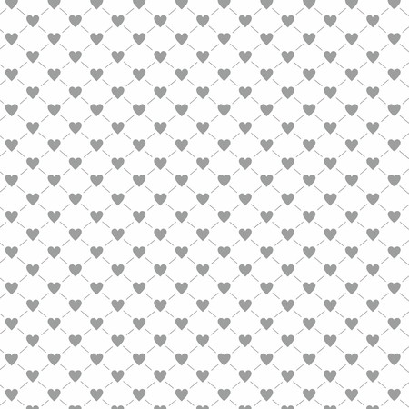 fond: Valentines day vector background