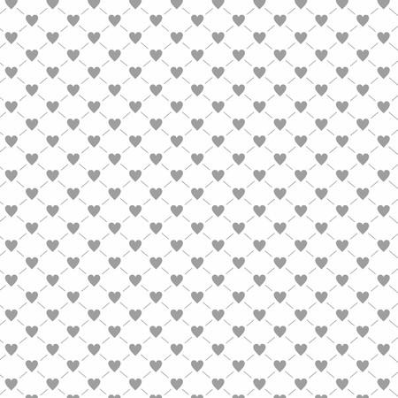 cherish: Valentines day vector background