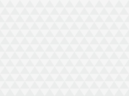 Geometric gray vector background