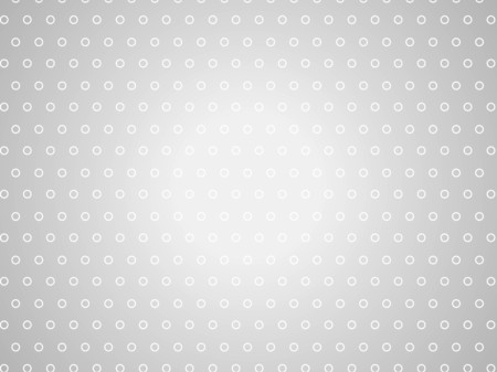 Gray vector modern background 版權商用圖片 - 123717784
