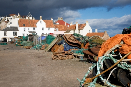 redes de pesca: Redes de pesca