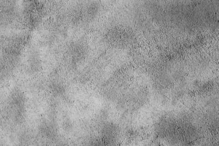 white and gray background with textures 版權商用圖片