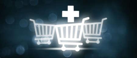 cure disease purchase medication online 版權商用圖片
