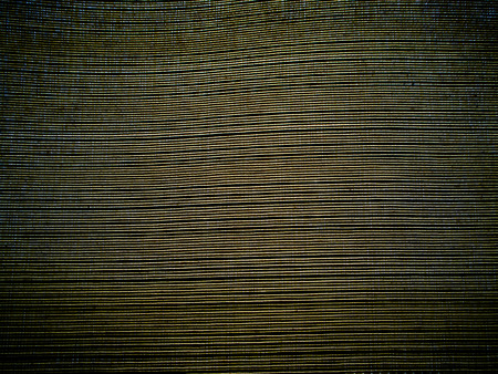 dazzled: Fabric texture of blinds  be dazzled Stock Photo