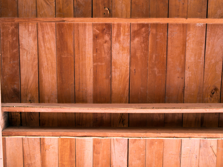 second floor: Under Second wooden floor  wooden ceiling