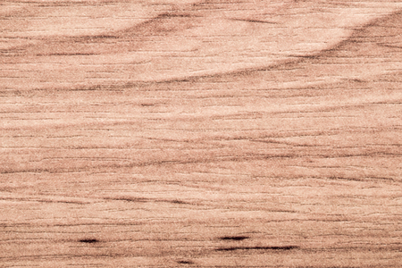 Texture surface of wooden flooring, abstract background Stock Photo