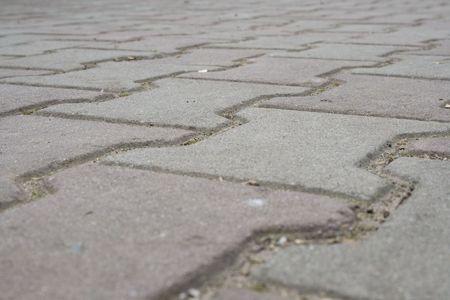 pavement stone texture photo