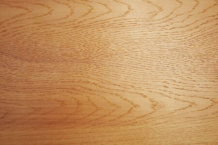 wooden texture can be used as background photo