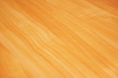 wooden texture can be used as background Stock Photo - 3513430