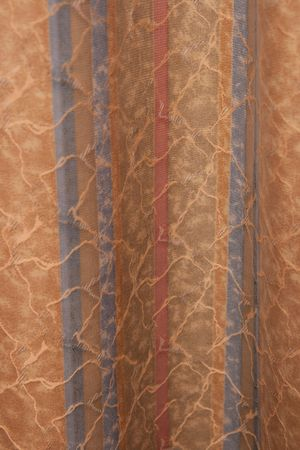 textile texture can be used as background photo