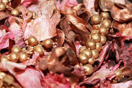 foglie: Potpourri  2