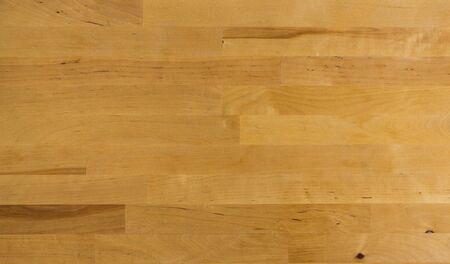 on wood floor: wood floor made from real wood in the forrest.