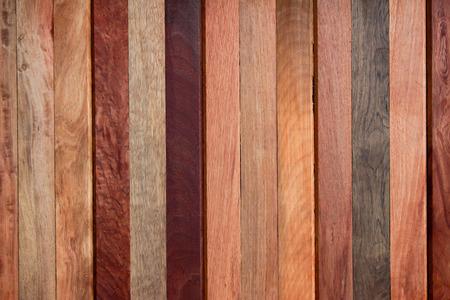 slat walls, planks old wood texture background