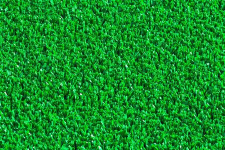 floor  of green grass 版權商用圖片