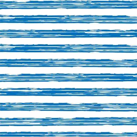 life saver: Striped background.