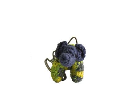 shrank: elephantadorable