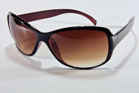women sun glasses  photo