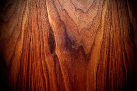 Brown wood texture  photo
