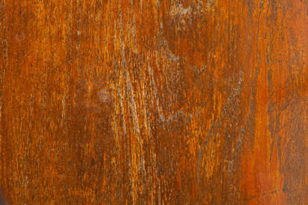Brown wood of texture style background  photo
