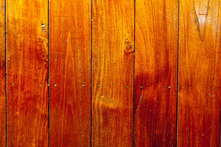 Old wood wall texture background Stock Photo - 16013664