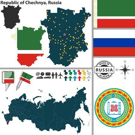 https://us.123rf.com/450wm/sateda/sateda1601/sateda160100010/50637816-mapa-del-vector-del-estado-de-ingushetia-chechenia-con-el-escudo-de-armas-y-la-ubicaci-n-en-el-mapa-.jpg?ver=6