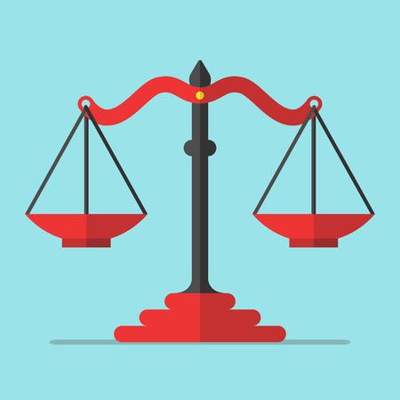 Вызов в суд за неуплату кредита что делать