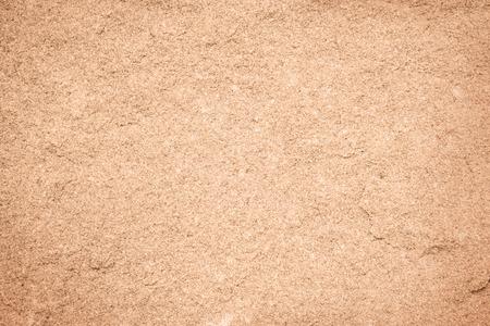 砂の石のテクスチャと背景 写真素材