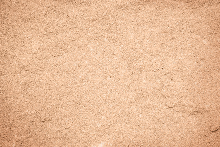 Sand stone texture and background Фото со стока - 41293434