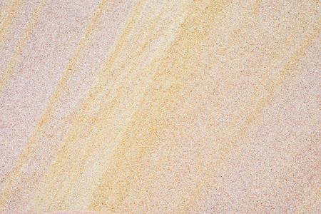 sand stone: Sand stone texture and background