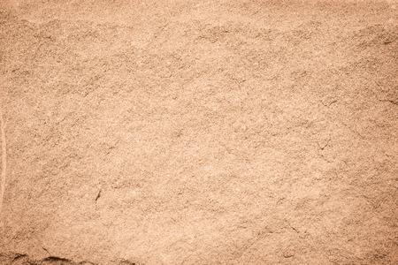 Sand texture de pierre et le fond