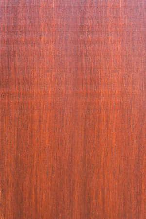 dark wood texture: wood texture