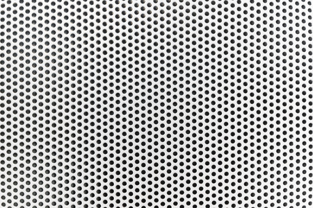 steel texture: Texture stainless steel