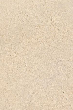 Sand texture. Sandy beach for background