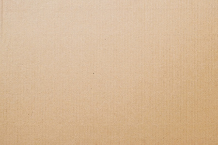 cardboard texture or background Banque d'images